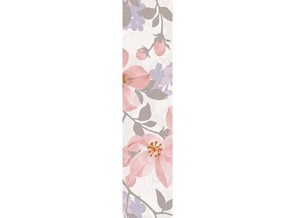 Lasselsberger (LB-Ceramics) Натали розовый 1503-0044