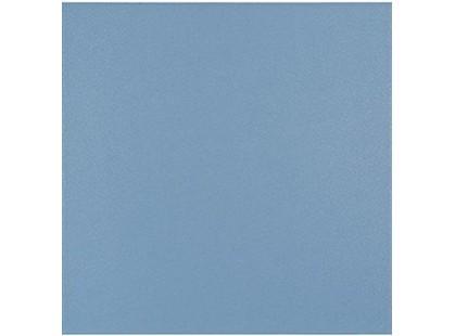 Lasselsberger (LB-Ceramics) Натали 5032-0209 Голубой