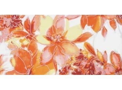 Lasselsberger (LB-Ceramics) Нега Акварель 3 оранжевый 1641-0044