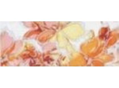 Lasselsberger (LB-Ceramics) Нега Акварель оранжевый 1501-0062