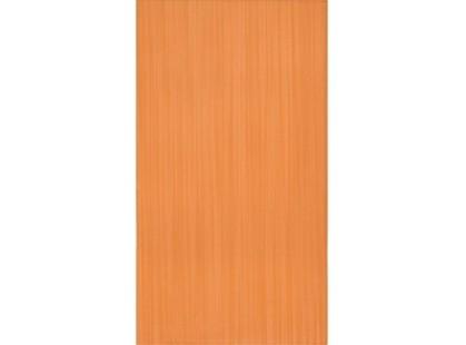 Lasselsberger (LB-Ceramics) Николь 1045-0105 Оранжевый