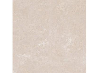 Lasselsberger (LB-Ceramics) Окситания 032-0236 Кремовый