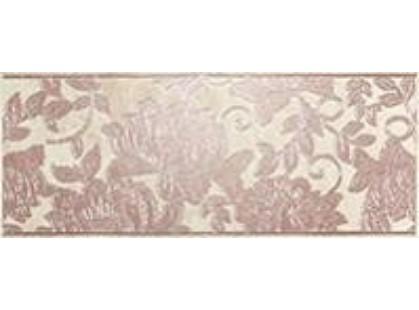 Lasselsberger (LB-Ceramics) Оникс Аирис Розовый (1501-0040)