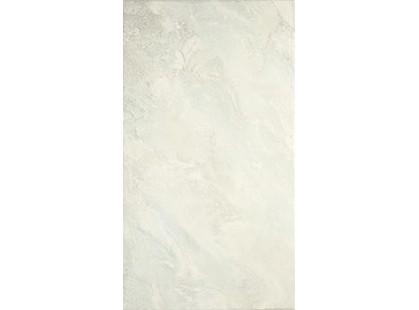 Lasselsberger (LB-Ceramics) Оникс Голубой (1045-0035)