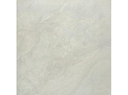 Lasselsberger (LB-Ceramics) Оникс Голубой (6046-0092) Глазурованный
