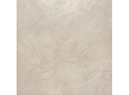 Lasselsberger (LB-Ceramics) Оникс Розовый (6046-0093) Глазурованный