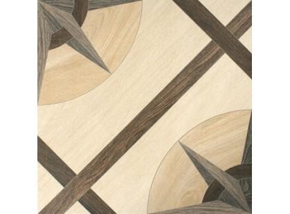 Lasselsberger (LB-Ceramics) Орион 6046-0140