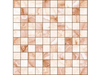 Lasselsberger (LB-Ceramics) Орнелла 5032-0201 Коричневая