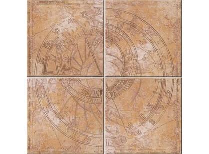 Lasselsberger (LB-Ceramics) Персей Бежевый (3606-0008)