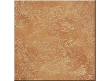 Lasselsberger (LB-Ceramics) Персей Коричневый (3035-0151)