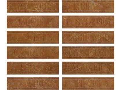 Lasselsberger (LB-Ceramics) Персей Коричневый (3603-0079)