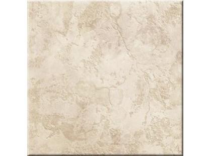 Lasselsberger (LB-Ceramics) Персей Белый (3035-0149)