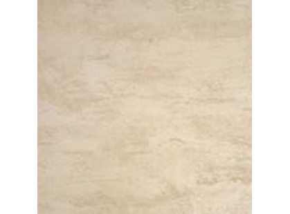 Lasselsberger (LB-Ceramics) Равена 5032-0148 Травертин Коричневый