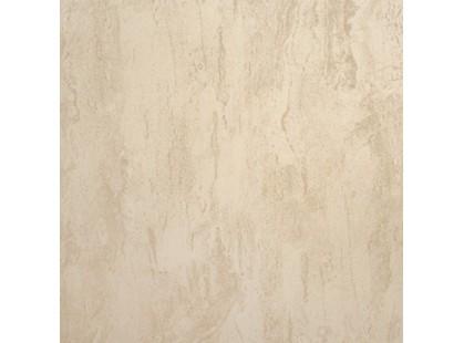 Lasselsberger (LB-Ceramics) Равена 3035-0152 Травертин Коричневый