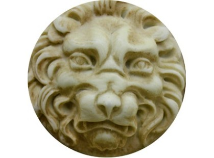 Lasselsberger (LB-Ceramics) Рим Рим 7d