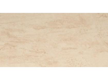 Lasselsberger (LB-Ceramics) Рим 1041-0054-Травертин Коричневый