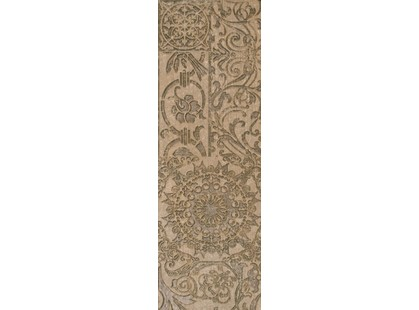 Lasselsberger (LB-Ceramics) Рустик 3606-0026 Коричневый
