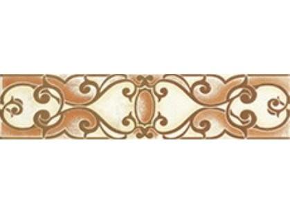 Lasselsberger (LB-Ceramics) Санторини 3604-0102