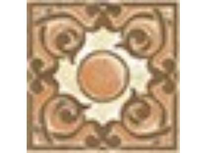 Lasselsberger (LB-Ceramics) Санторини Угловой элемент