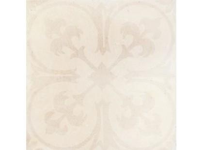Lasselsberger (LB-Ceramics) Сиена 5032-0255 Декор бежевый