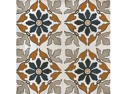 Lasselsberger (LB-Ceramics) Сиена 3603-0089 Вставка 2