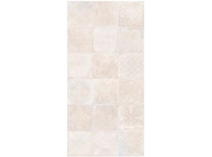 Lasselsberger (LB-Ceramics) Сиена 1041-0162 Бежевый
