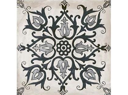 Lasselsberger (LB-Ceramics) Сиена 3603-0088 Вставка 1