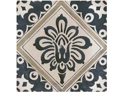 Lasselsberger (LB-Ceramics) Сиена 3603-0089 Вставка 5