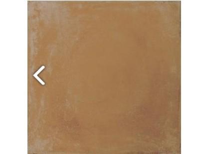 Lasselsberger (LB-Ceramics) Сиена 5032-0252 Котто