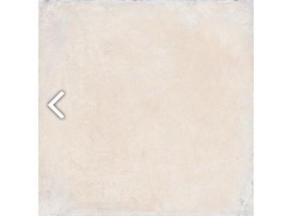 Lasselsberger (LB-Ceramics) Сиена 5032-0253 Бежевый