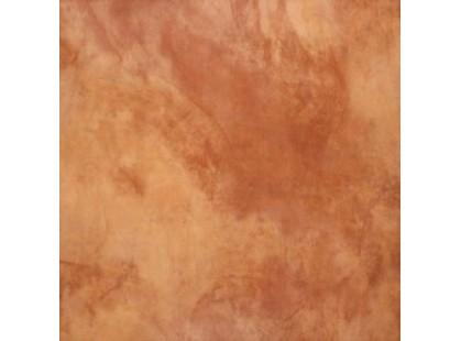 Lasselsberger (LB-Ceramics) Сицилия Коричневый 6046-0119