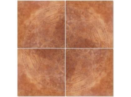 Lasselsberger (LB-Ceramics) Сицилия 3609-0001