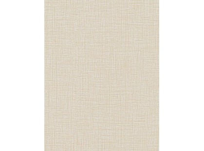 Lasselsberger (LB-Ceramics) Текстиль Светло-бежевый 1034-0161