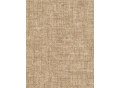 Lasselsberger (LB-Ceramics) Текстиль Бежевый 1034-0162