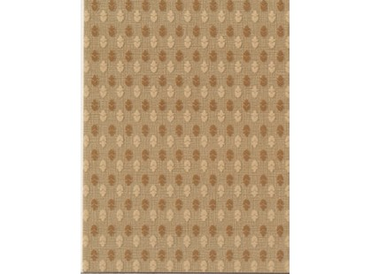 Lasselsberger (LB-Ceramics) Текстиль 2 Бежевый 21634-0096