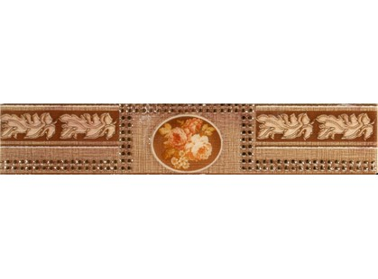 Lasselsberger (LB-Ceramics) Текстиль Светло-бежевый 1502-0590