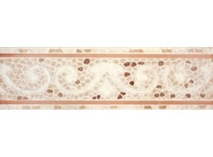 Lasselsberger (LB-Ceramics) Тенерифе 3604-0103