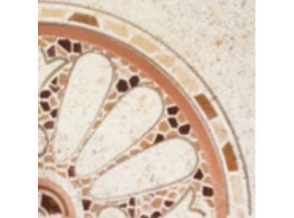 Lasselsberger (LB-Ceramics) Тенерифе 3613-0001