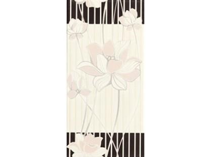 Lasselsberger (LB-Ceramics) Токио 1641-0067 Черно-Белый