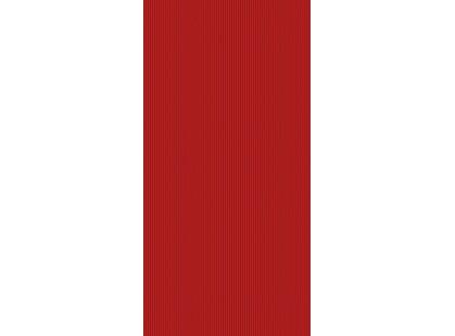 Lasselsberger (LB-Ceramics) Токио 1041-0146 Красный
