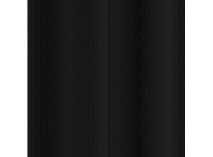 Lasselsberger (LB-Ceramics) Токио 5032-0189 Гл. Черный