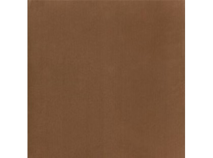 Lasselsberger (LB-Ceramics) Токио 6035-0156 Коричневый