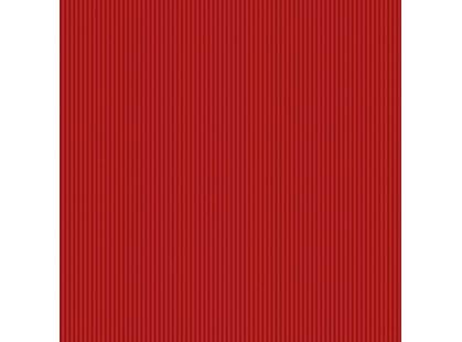 Lasselsberger (LB-Ceramics) Токио 5032-0234 Гл. Красный