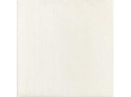 Lasselsberger (LB-Ceramics) Токио Белый (6035-0155)