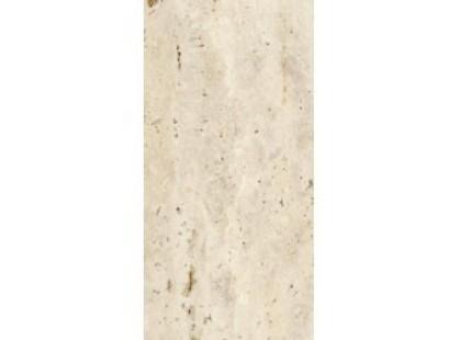 Lasselsberger (LB-Ceramics) Травертино Бренди (6060-0065)