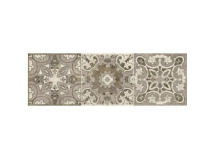 Lasselsberger (LB-Ceramics) Травертино Орнамент 3606-0016