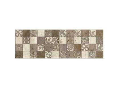 Lasselsberger (LB-Ceramics) Травертино Мозаика