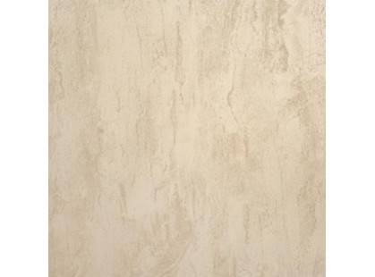 Lasselsberger (LB-Ceramics) Травертино Коричневый (3035-0152)