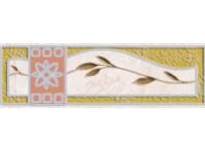 Lasselsberger (LB-Ceramics) Травертино Травертин (1502-0530)