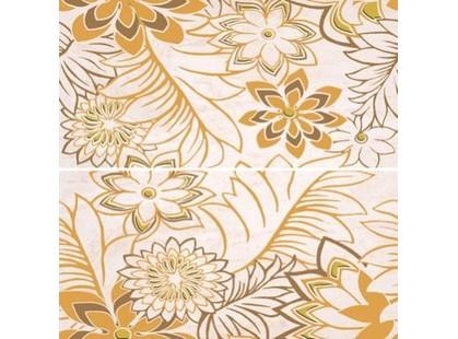 Lasselsberger (LB-Ceramics) Травертино Травертин (1604-0028)